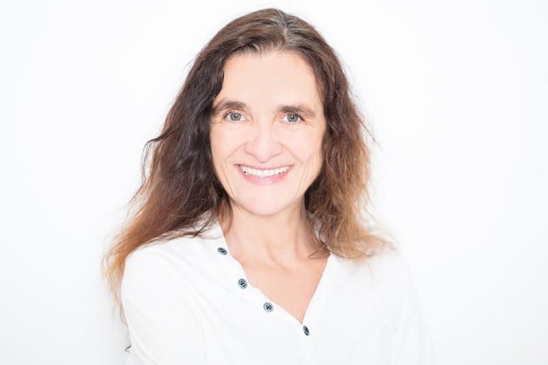 Dr. med. (Univ. Zagreb) Dina Winkler