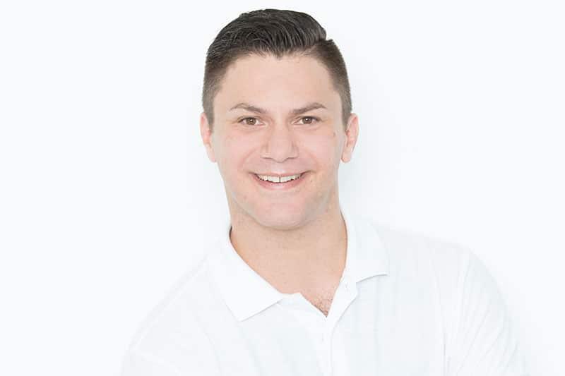 Dr Sommer Taufkirchen
