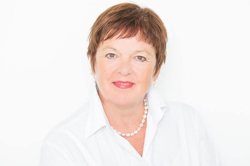 Dr. med. Eva Wörn