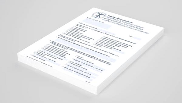 patientenfragebogen