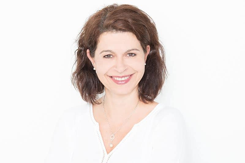 Leitende MFA: Alexandra Santowski