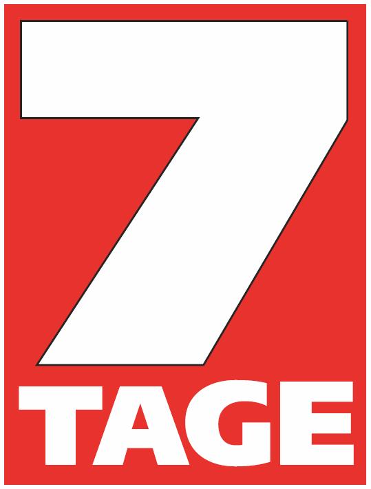 7Tage Logo