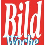 BildWoche Logo