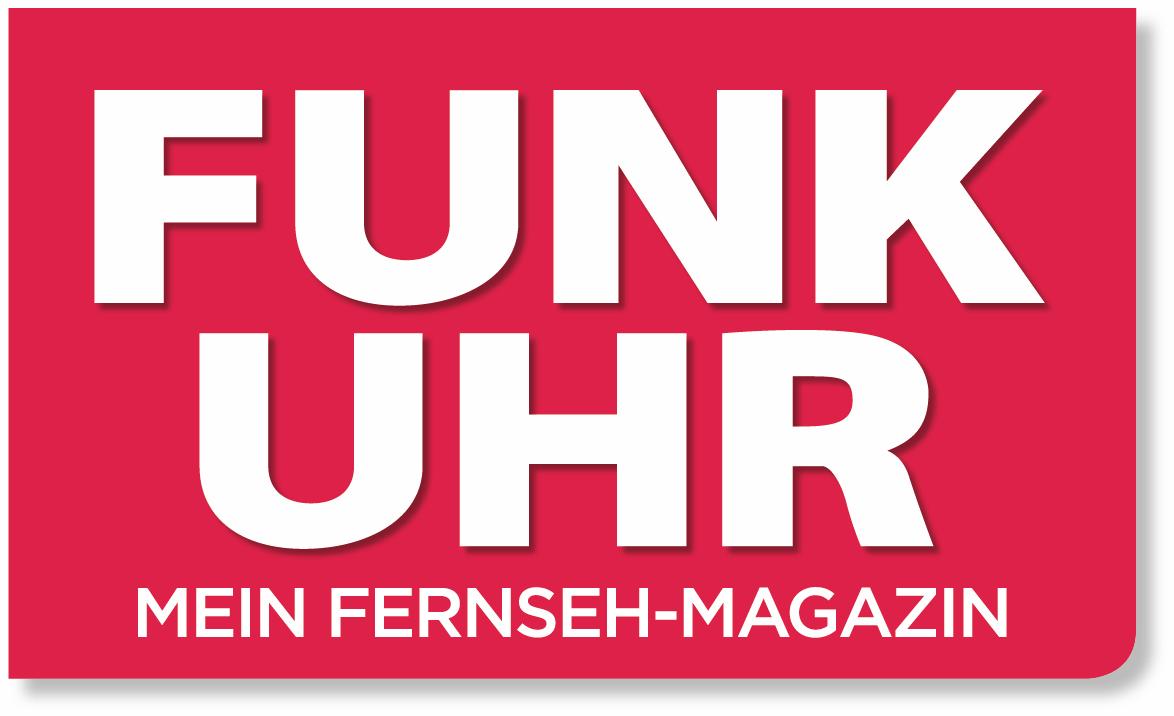 Funk Uhr Logo
