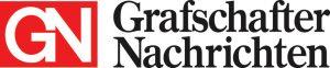 Grafschafter Nachrichten Logo