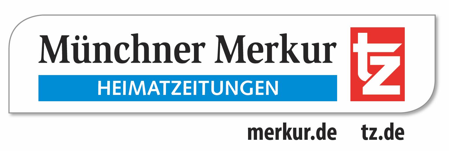 tz Münchner Merkur Logo