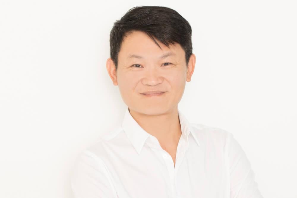 Herr Su-Lin Hwang Facharzt für Orthopädie und Unfallchirurgie