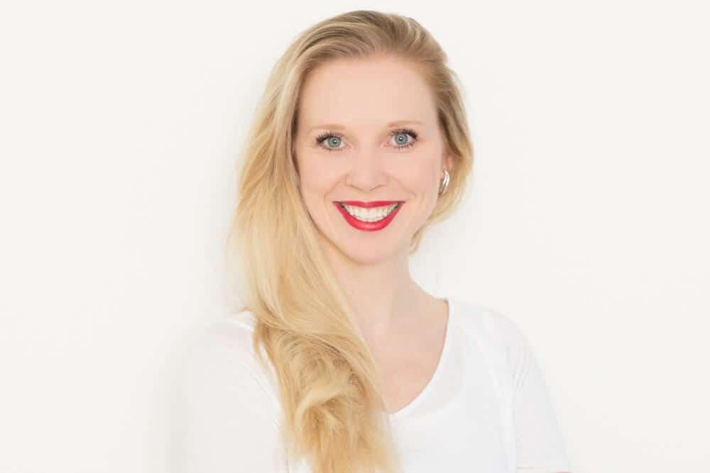 Verena Lenz, Leitung Marketing & PR | MVZ Dr. Schneiderhan