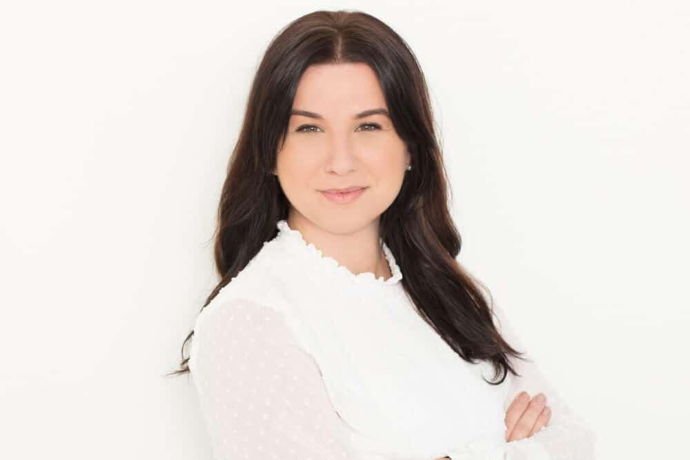 Sanela Golic Klinikanmeldung | MVZ Dr. Schneiderhan
