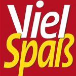 Logo Viel Spass