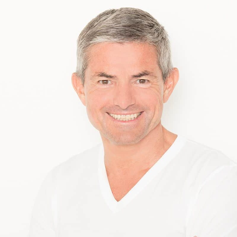 Dr. med. Reinhard Schneiderhan